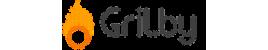 Gril.by. Мангалы, гриль, коптильни, барбекю, изделия из металла