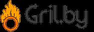 Gril.by. Мангалы, грили, коптильни, смокеры, барбекю, садовая мебель, изделия из металла.
